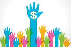 Major Donor Fundraising for You?